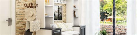 Studio Apartment Storage Ideas 5 Ingenious Studio Apartment Storage Ideas To Maximize Space