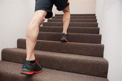 step it up indoor stair climbing 101 fitness workouts