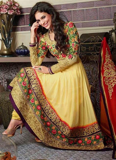 Pakistani Frocks Designs 2015 | pakistani frocks design 2014 2015 new stylish fancy