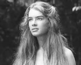Quoted from photograph brooke shields blue lagoon