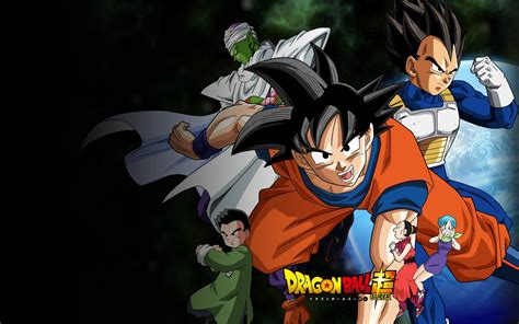 dragon ball super wallpaper deviantart dragon ball super wallpaper by saodvd on deviantart