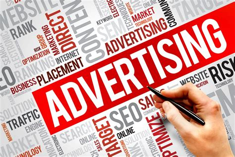 advertising themes exles 14 creative advertising ideas for 2018 blog flicker