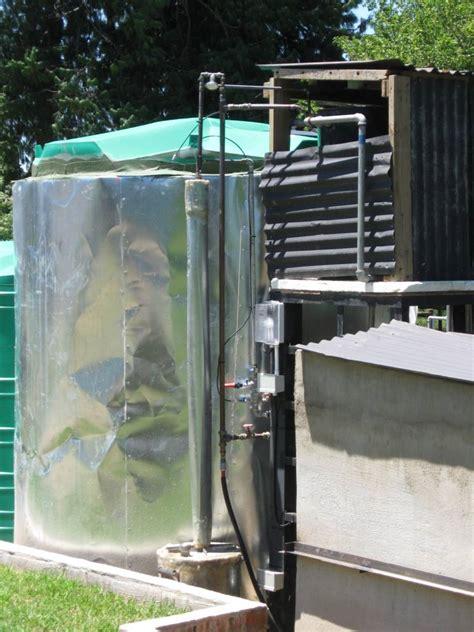 backyard biodiesel 100 backyard biodiesel unit 11 u2013 renewable
