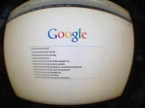 Google Wall by Google Complica La B 250 Squeda De Pornograf 237 A En Estados