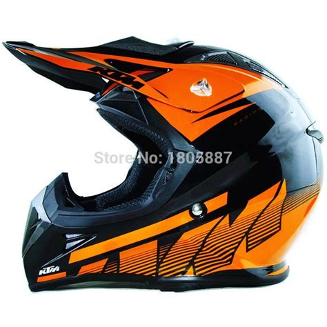 Helm Ktm ktm goggles motorcycle color gafas motorcross glasses ktm