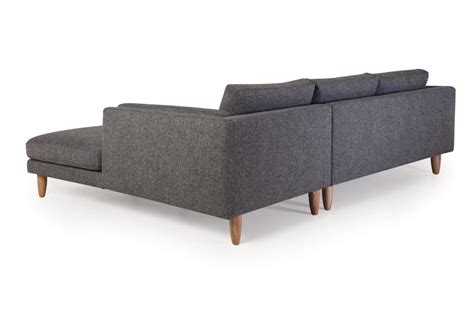 danish sofa melbourne danish sofa melbourne brokeasshome com