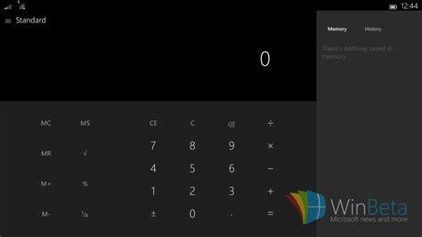 calculadora embargo nmina 2015 windows 10 en tabletas peque 241 as htc nexus noticias y