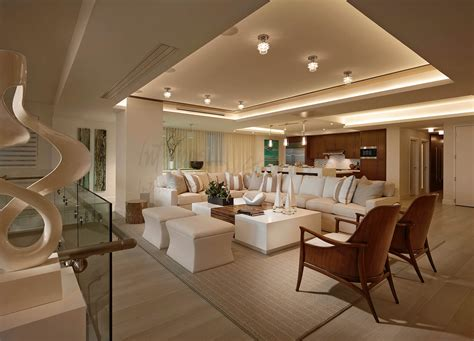home design elements what is transitional design