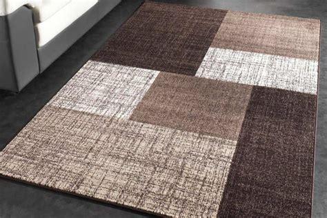 tappeti da come scegliere il tappeto adatto ad ogni ambiente