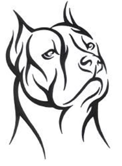 1000 ideas about pit bull tattoo on pinterest bull
