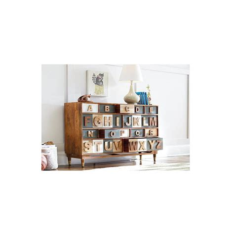 9 home decorators collection alphabet 14 bedroom