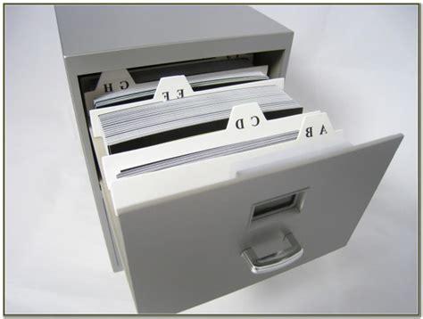 metal file cabinet dividers file cabinet dividers hanging cabinet home design