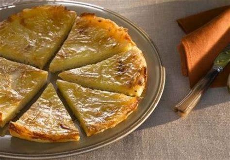 cours de cuisine nord pas de calais cuisine du nord pas de calais traditions et recettes sur