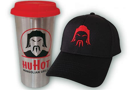 Huhot Gift Card - gift cards merchandise huhot mongolian grill