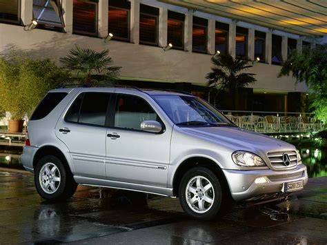 mercedes ml350 2003 related keywords suggestions for 2003 mercedes ml350