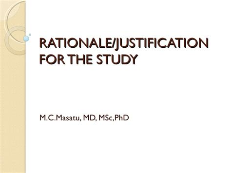 rationale of the study research paper rationale of the study essayhelp473 web fc2
