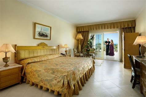 cheap holidays to the grand hotel hurghada bampb