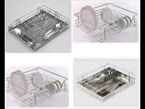 Dish Cabinet Rack Sonia Designer Thali Baskets Dish Rack Kitchen Baskets