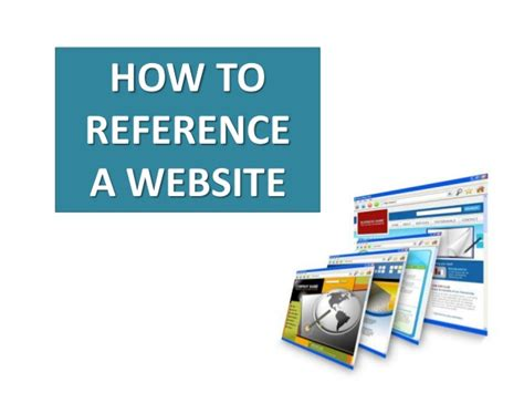 reference books websites how to reference books websites harvard style