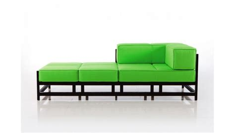 media room chaise lounges media room chaise lounges 28 images house media on