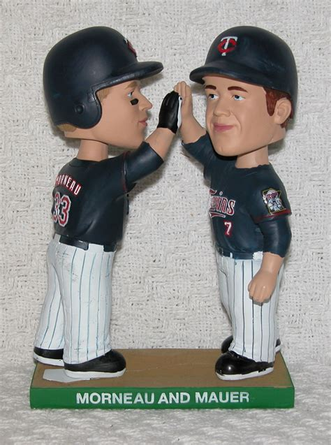 bobblehead pictures bobblehead gallery