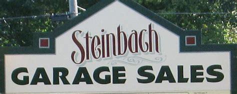 Post Garage Sales by Garage Sale Parking Reminder