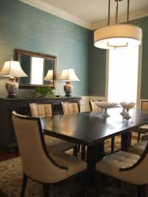 Dining Room Wallpaper Ideas 78 Images About Grass Cloth Wallpaper On Graphic Prints David Hicks And Vanities