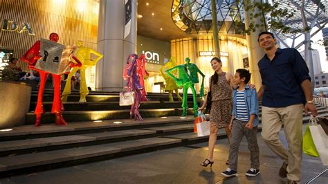 new year singapore shops open 50 reasons singapore is the world s greatest city cnn