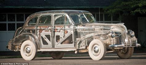 film ghost car ghost car star car central famous movie tv car news