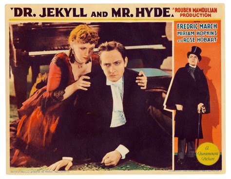 dr jekyll and mr dr jekyll and mr hyde mountain xpress
