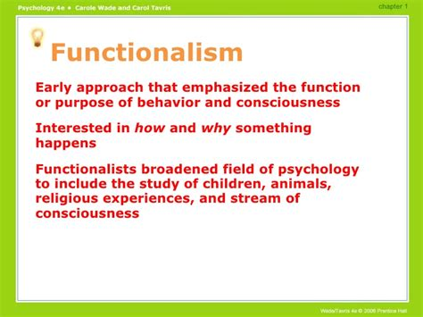Functionalism Essay by Write My Essay For Cheap Functionalist Psychology