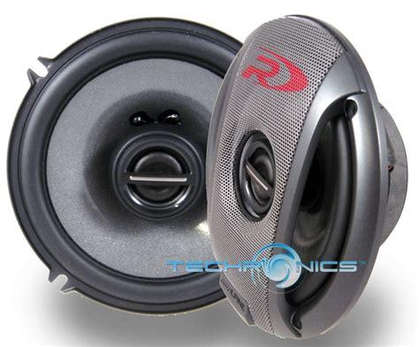 Alpine Door Speakers by New Alpine Spr 17c 6 5 Quot Car Stereo Door Type R Speakers