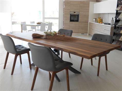 tavolo artistico bontempi tavolo bontempi casa artistico tavoli a prezzi scontati