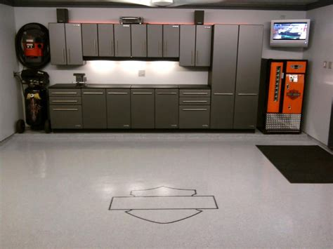 Garage Storage Cabinet Systems With Why Use Garage Cabinet Systems Iimajackrussell Garages