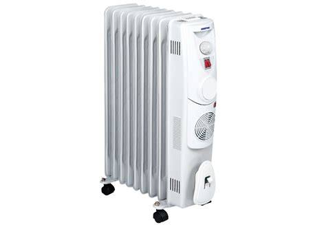 Heater For Room by Filled Room Heater Grh9538 Geepas For You For