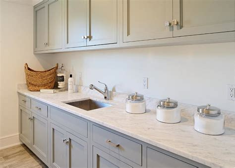 utility sink with cabinet and countertop laundry room cabinet and countertop laundry room with