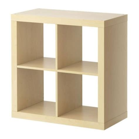 where to buy ikea expedit bookcase shelving unit cube