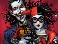 Joker Wild Card T 233 L 233 Chargement Gratuit Zone Mania | 1000 images about the joker harley on pinterest