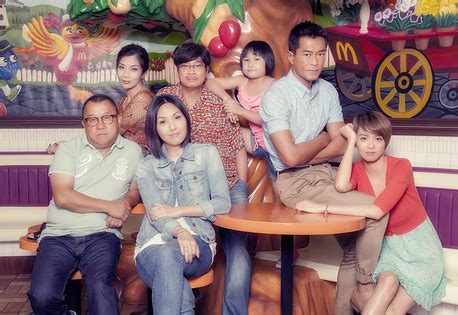 Aberdeen 2014 Full Movie Family Ties Pang Ho Cheung S New Movie Aberdeen Scene Asia Wsj