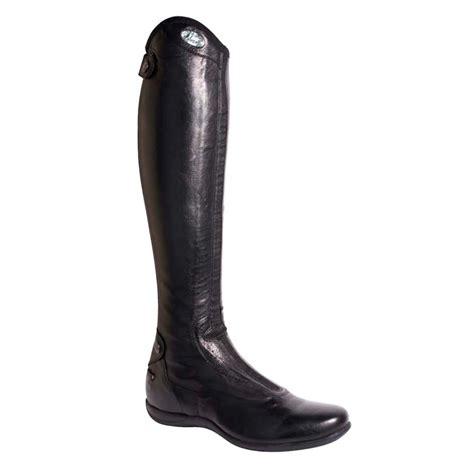 boot boot parlanti k boot pm equestrianpm equestrian