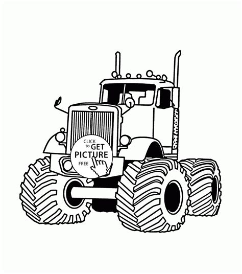 plow truck drawing  getdrawingscom   personal