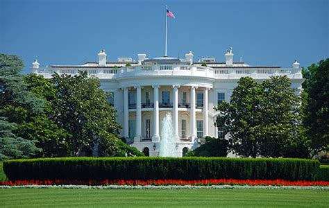 What Is The White House by Washington Dc Things To Do White House Tours Churchill