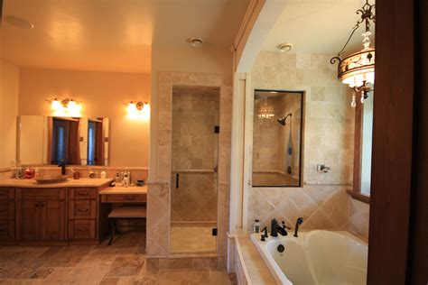 Kitchen And Bathroom Gallery Store Kitchen And Bath Gallery Premiere Custom Homes