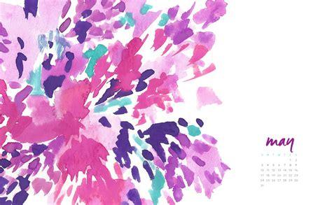 may day wallpaper hd wallpapers may 2015 wallpaper downloads may designs
