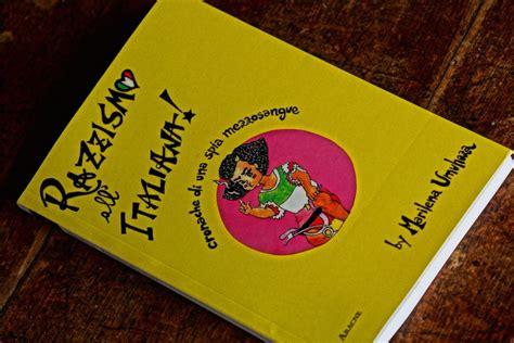 la giornata mondiale del libro le foto dei lettori 7 repubblica it