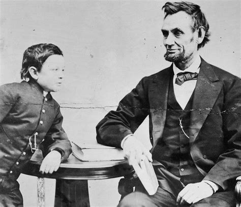 how many child did abraham lincoln abraham lincoln 6 lessons in parenting from the 16th