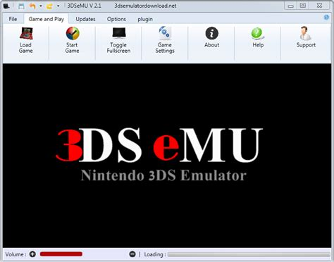 nintendo 3ds emulator for android 3ds emulator for android bios