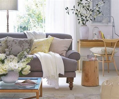 Beautiful Neutral Living Rooms by Living Room Neutral House Beautiful