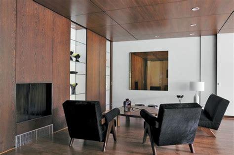 interior style raf simons antwerp apartment personal