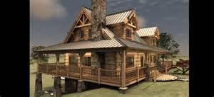 image from http wholesalehouseplans com planimg custom